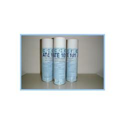Tijdelijke plakspray AT505 500 ml