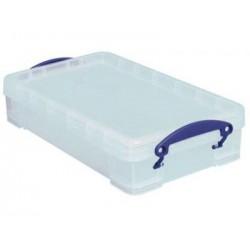 Garenopbergbox 4 liter
