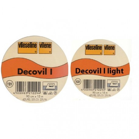 Decovil