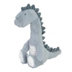 Happy Horse Dino Don