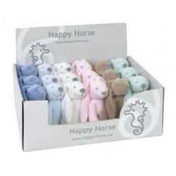 Happy Horse Rabbit Richie 19 cm