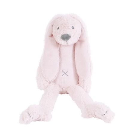 Happy Horse Rabbit Richie 38 cm