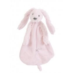 Happy Horse Rabbit Richie Tuttle roze