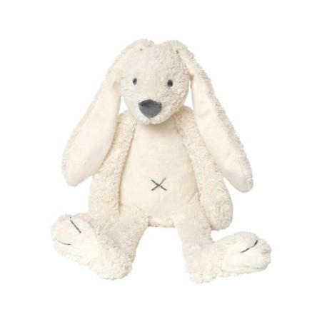 Happy Horse Rabbit Richie ivoor wit 28 cm