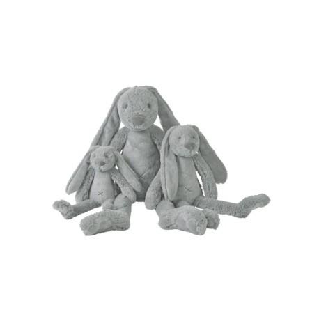 Happy Horse Rabbit Richie ivoor wit 38 cm