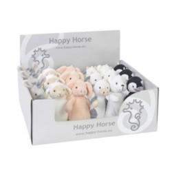 Happy Horse mini onesies 17 cm