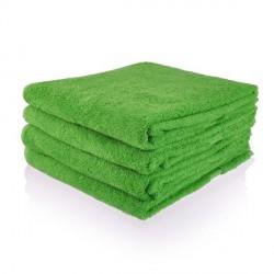 Handdoeken 50 x 100 cm