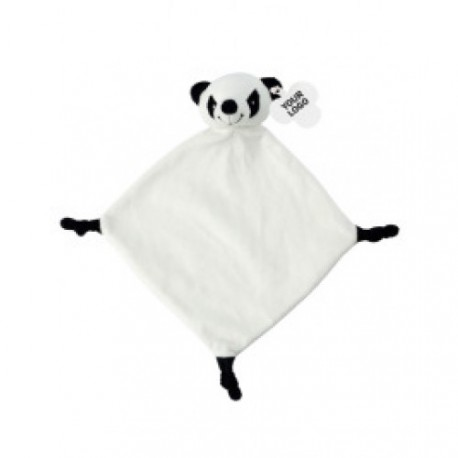 Tutpoppetje panda