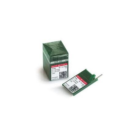 Productienaald 70/10 DB x K5 SAN 1 (special application needle)