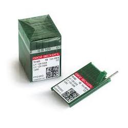 Productienaald 80/12 DB x K5 SAN 1 (special application needle)