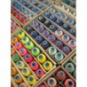 Marathon polyester kleurenkaart