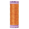 Amann/Mettler Silk Finish multi
