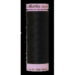 Amann/Mettler Silk Finish