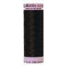 Amann/Mettler Silk Finish