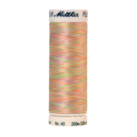 Amann/Mettler Poly Sheen Multi