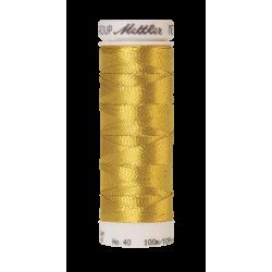 Amann/Mettler Metallic