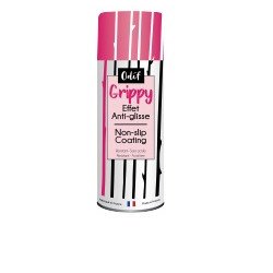 Grippy anti-slip 150 ml