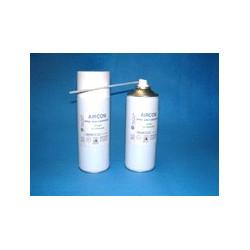 Luchtspray Jet 400 ml